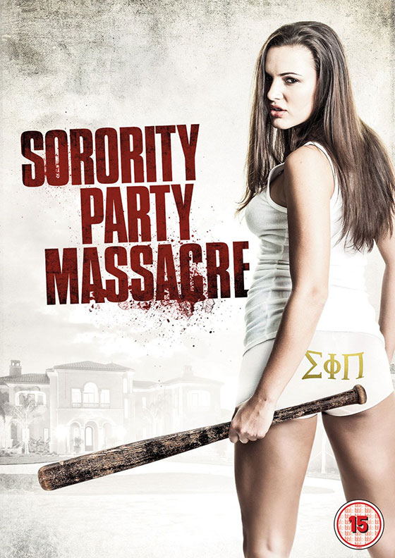 Sorority-PM-DVD