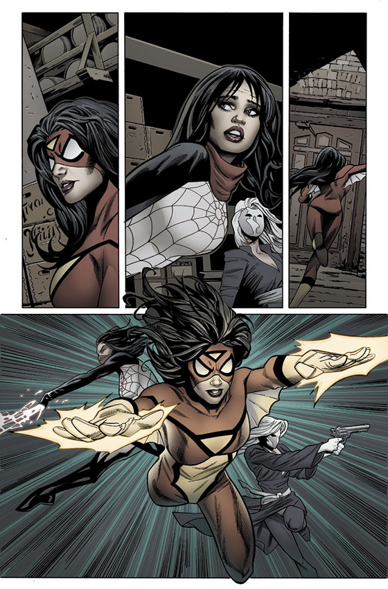Spider-Woman_1_Preview_3