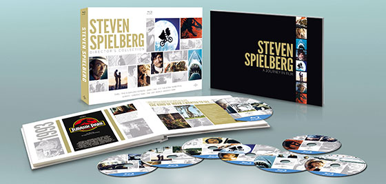 Steven-Spielberg-Directors-Collection-Exploding-Packshot