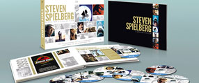 Steven-Spielberg-Directors-Collection-small