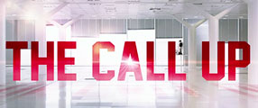 The-Call-Up-logo