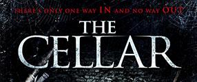 The-Cellar-logo