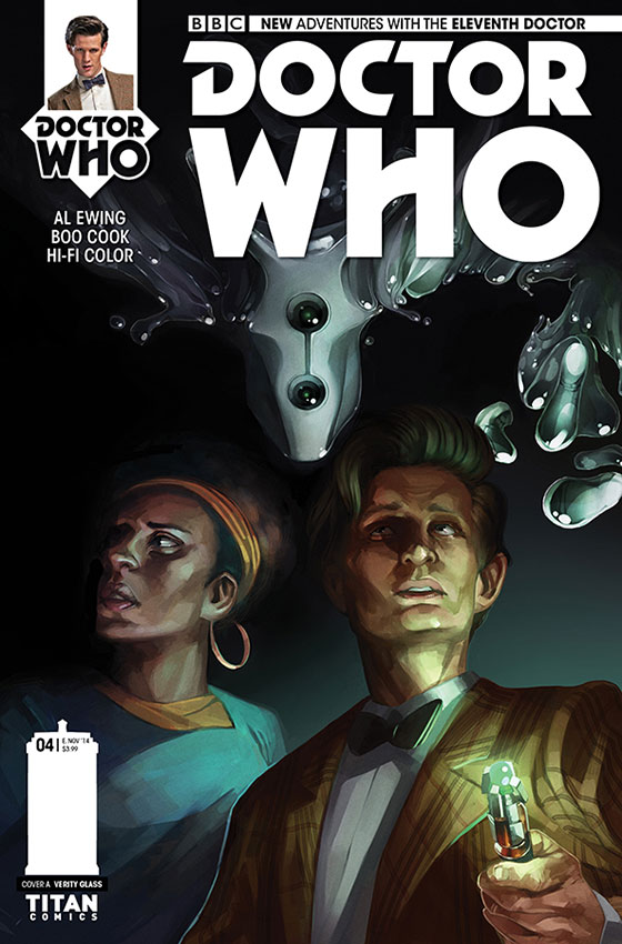 The-Eleventh-Doctor-#4-cover