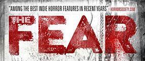 The-Fear-DVD-logo