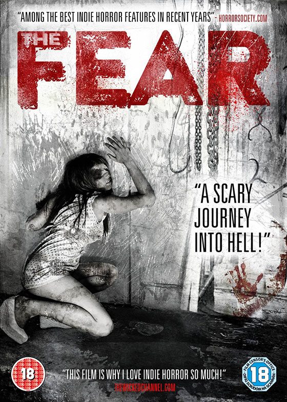 The-Fear-DVD