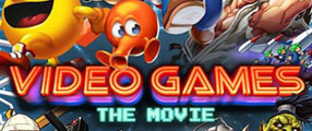 Video-Games-The-Movie-logo