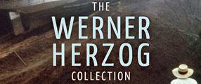 Werner-Herzog-DVD-logo