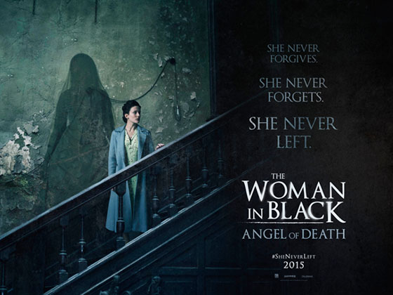 Woman-in-Black-Angel-of-death-teaser-2