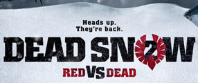 dead-snow-2-logo