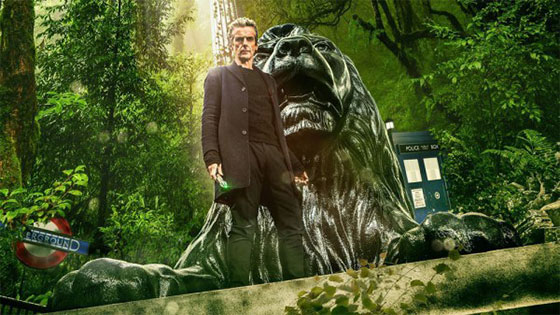doctor-who-In-the-Forest-of-the-Night