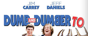 dumb-dumber-to-small