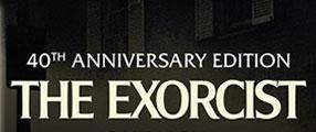exorcist-logo