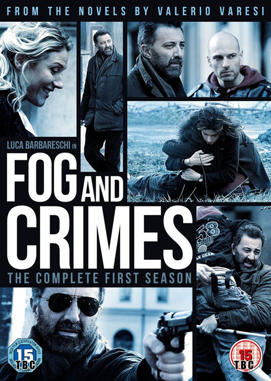 fog-and-crimes
