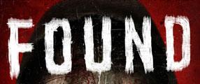 found-logo