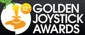 golden-joy-2014-small