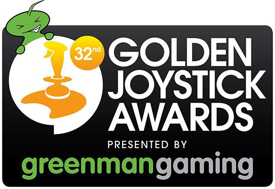 golden-joy-2014