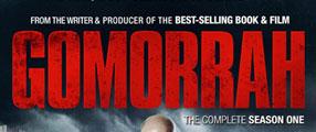 gomorrah-season-1-logo