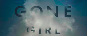 gone-girl-logo