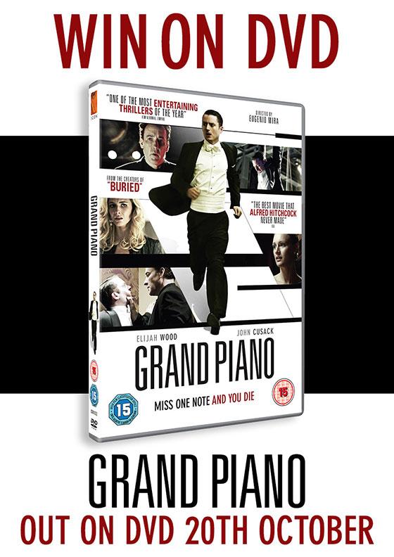 grand-piano-eac