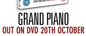 grand-piano-small