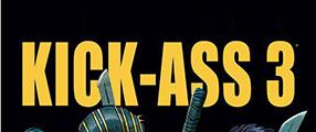 kick-ass-3-logo