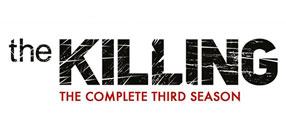 killing-s3-logo