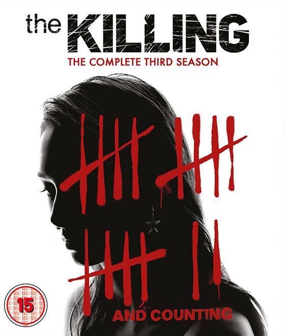 killing-s3