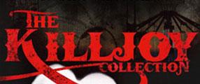 killjoy-collection-logo