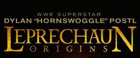 leprechaun-origins-logo