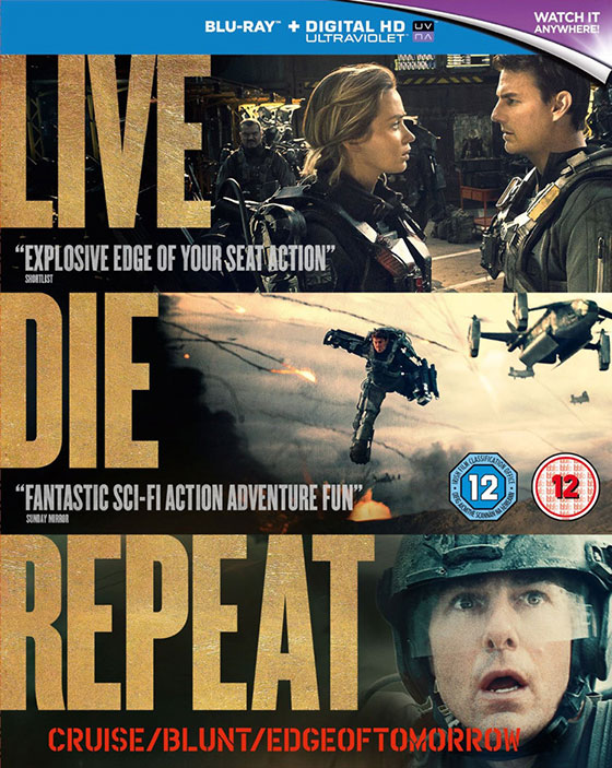 live-die-repeat