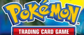 pokemon-tcgo-logo