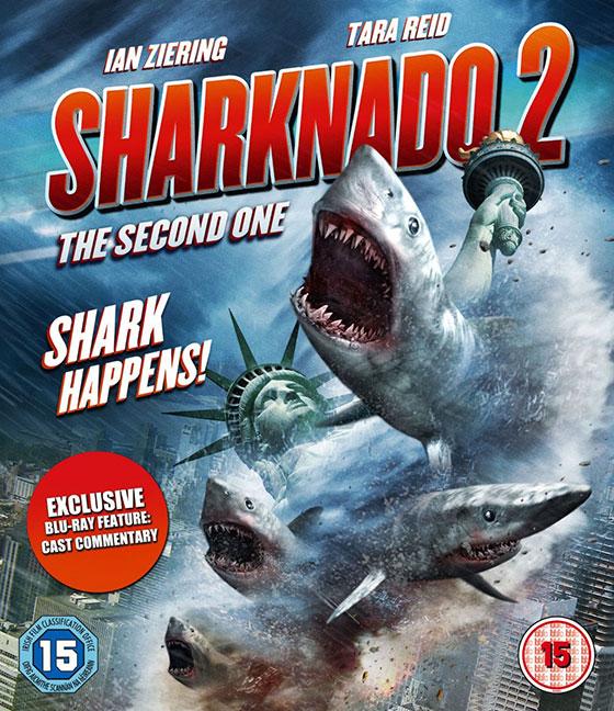 sharknado-2-blu