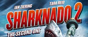 sharknado-2-logo