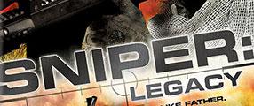 sniper-5-logo