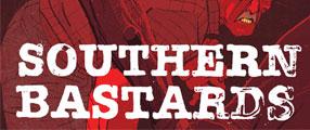 southern-bastards-logo