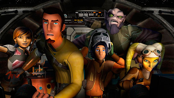 star-wars-rebels-cast