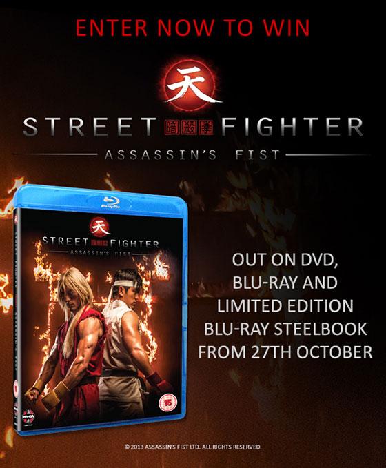 streetfighter-win