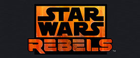 sw-rebels-logo