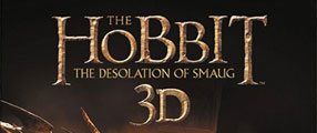 the-hobbit-smaug-logo