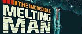 the-incredible-melting-man-logo