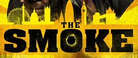 the-smoke-logo