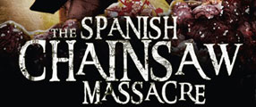 the-spanish-chainsaw-massacre-logo