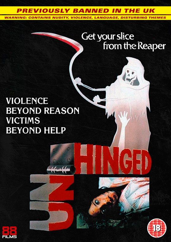 unhinged-dvd