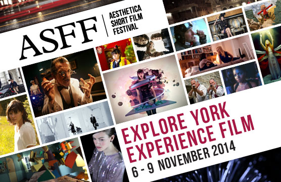 ASFF-2014