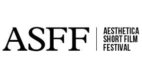 ASFF-logo