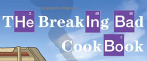 BB-Cookbook-logo
