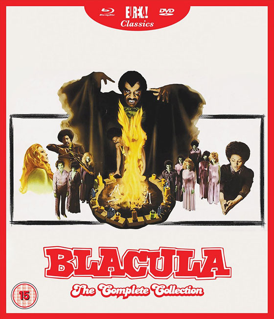 Blacula-CC-cover