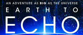 Earth2Echo-logo