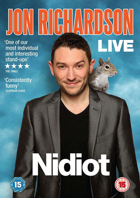 JON-RICHARDSON-NIDIOT