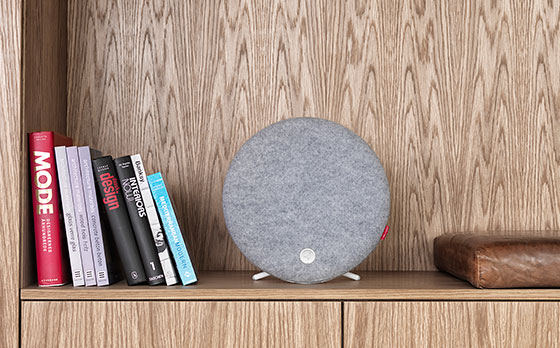 Libratone-Loop-Shelf